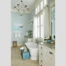 Best 25+ Coastal Bathrooms Ideas On Pinterest Beach