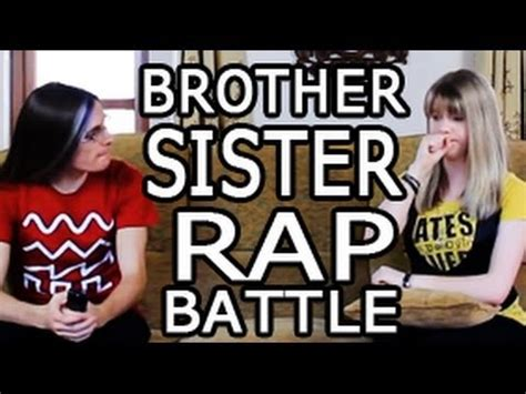 rap battle raps in