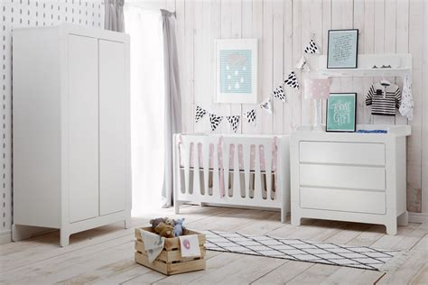 chambre complete bébé fille pas cher chambre fille pas cher