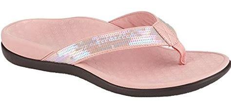most comfortable flip flops most comfortable flip flops may 2018 best shoes reviews