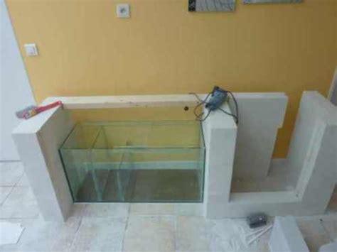 acheter du verre pour aquarium construction d un meuble aquarium 100 euros aquarium r 233 cifal aquarium marin aquarium eau de