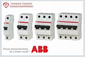 Abb Transformer Wiring Diagram