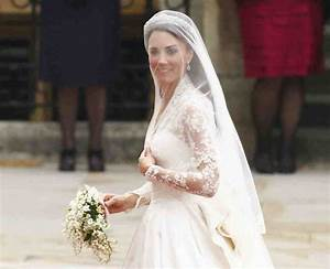 princess catherine wedding dress wedding and bridal With catherine wedding dress