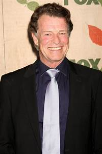John Noble Picture 18 - The 7th Annual FOX Fall Eco-Casino ...