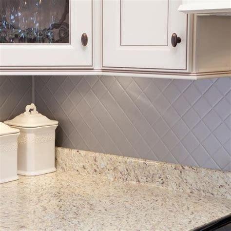 stainless steel tile backsplash menards menards kitchen backsplash tiles myideasbedroom