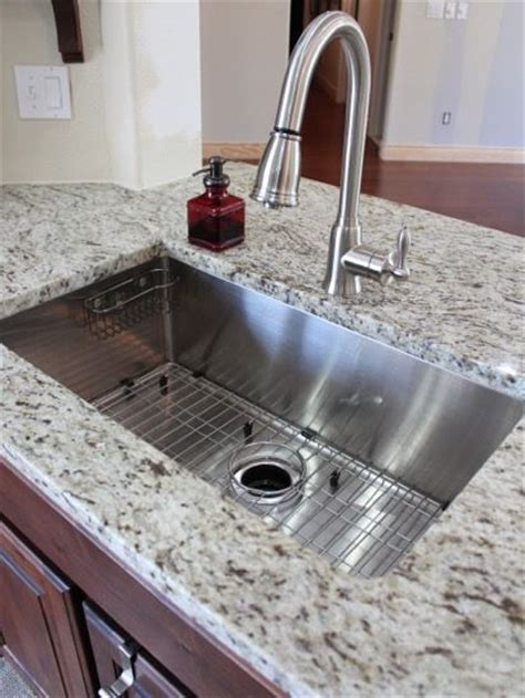 kitchenware stainless steel and appliances on
