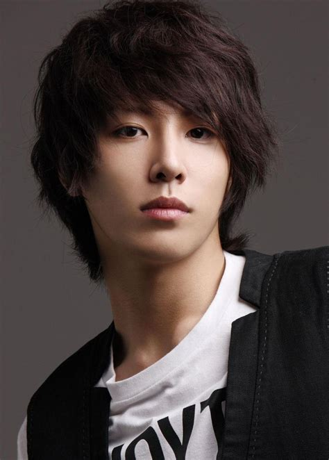 popular asian men hairstyles simple hairstyle ideas