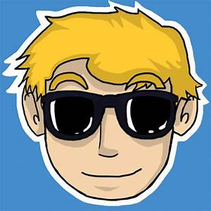 Cool Gaming Avatars Pictures to Pin on Pinterest - PinsDaddy
