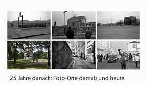 Sonntagsöffnung Berlin Heute : berliner mauer damals und heute ~ Markanthonyermac.com Haus und Dekorationen