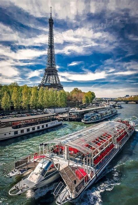 Bateau Mouche Montréal Souper by Best 25 Seine River Cruise Ideas On Pinterest Cruising
