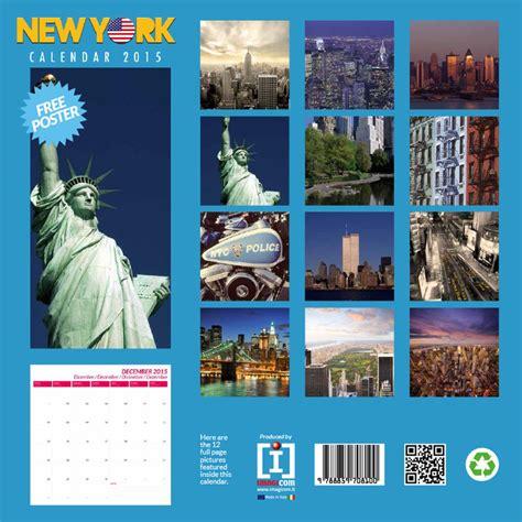 york calendars ukpostersabposterscom