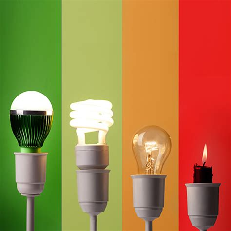 top 10 benefits of led lighting led power saver