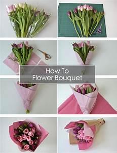 Best 25+ Flower wrap ideas on Pinterest Wrap flowers in