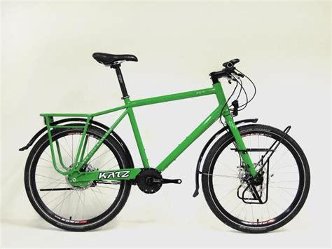 fahrradtasche gepäckträger damen kaufempfehlung f 252 r rad mit rohloff mtb news de