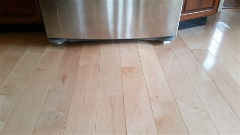 hardwood floor buckled water buckled laminate floor repair meze