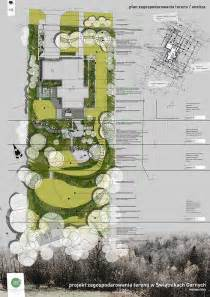 architectural site plan 84 best site plans images on sup boards