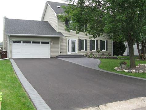 blacktop driveway ideas 25 best ideas about blacktop driveway on pinterest asphalt concrete cost of concrete