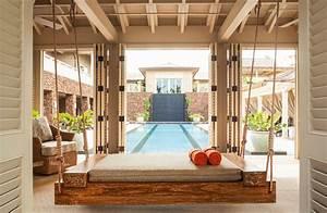 Maison Deco Com : interior photos hawaii homes resorts david duncan ~ Zukunftsfamilie.com Idées de Décoration