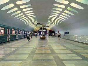 K Und K Prospekt : nakhimovsky prospekt moscow metro wikipedia ~ Orissabook.com Haus und Dekorationen