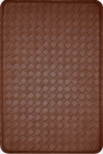 mats for kitchen floor cushion comfort anti fatigue kitchen floor mat rug 3d 7402