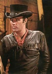 James Caan as Mississippi in El Dorado; one of my all-time ...