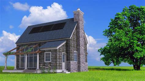 grid secretly yall prefab home plumbing  southern storytelling