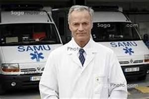 secours medical de france le president de samu urgences With pr sident de la chambre des m tiers du val d oise