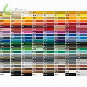 Ral 9016 Farbe : mipa acryllack ral color farbspray 400ml ral9016 verkehrsweiss ~ Markanthonyermac.com Haus und Dekorationen