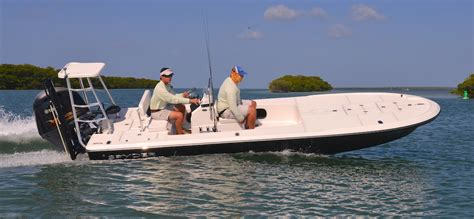 Flats Boats Brands by Shop Spyder Flats Boats For Sale Best Shallow Water Boat