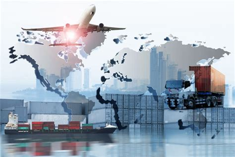 International Trade In The News  What Does It Mean?