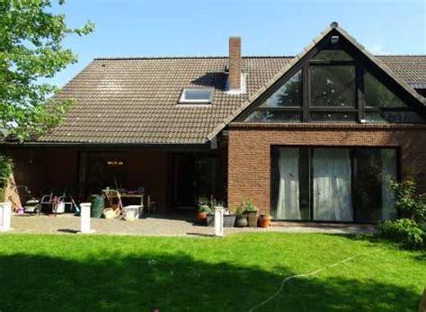 Häuser Kaufen Hannover Kreis by Haus Kaufen In Ronnenberg Immobilienscout24