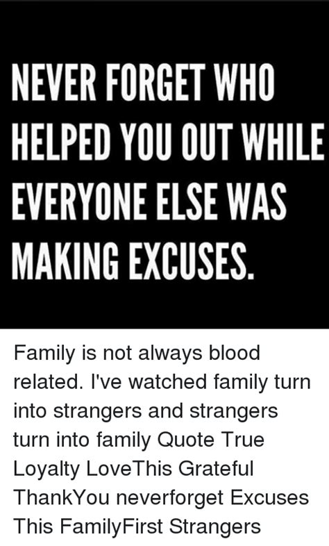 memes  family quotes family quotes memes