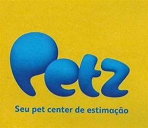 Www Petz De : pet center marginal muda de nome e inaugura primeira loja conceito petz em s o paulo falando ~ Frokenaadalensverden.com Haus und Dekorationen