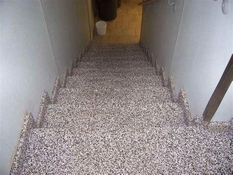 diy cleaning terrazzo floors 17 best images about diy terrazzo flooring on