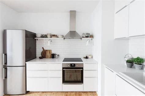 serenely scandinavian light filled renovation lisbon apartment