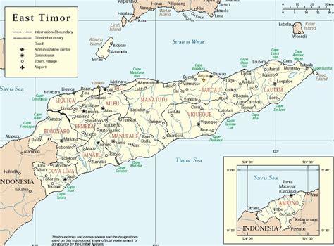 Timor Leste Het Malu Foto Bugil Bokep 2017