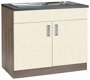 Fernseher Breite 100 Cm : sp lenschrank tacoma breite 100 cm kaufen otto ~ Markanthonyermac.com Haus und Dekorationen