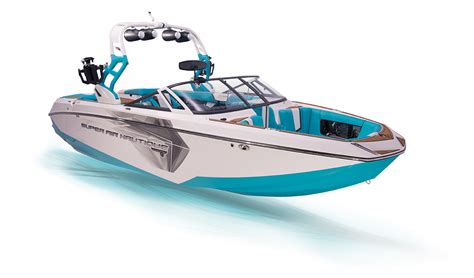 Nautique Boats Sydney by Nautique Central Exclusive Nautique Boats Dealer For Nsw