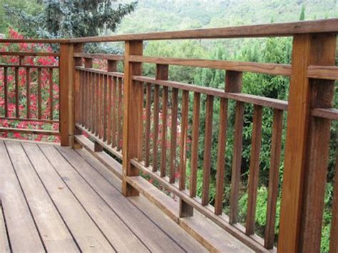 25 best ideas about deck railings on deck design pool deck decorations and metal