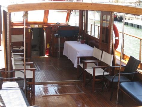 Toronto Boat Tours by Charters Toronto Harbour Tours Boat Tours In Toronto