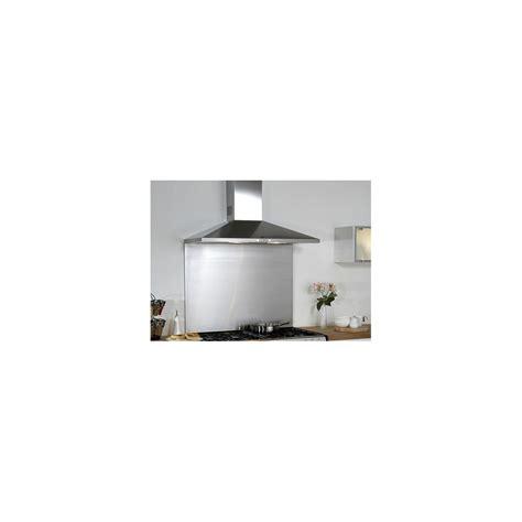 plaque inox cuisine plaque inox pour plan de travail plan de travail cuisine