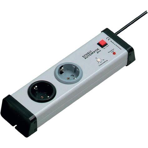 steckdosenleiste 2 fach steckdosenleiste 2 fach mit einstellbarer zeitschaltfunktion 1 60 minuten 1 5m kabel
