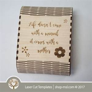 428 best images about laser cut templates free downloads With laser engraver templates