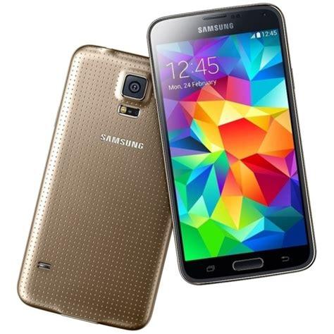 samsung galaxy s5 16gb verizon cdma 4g lte 16mp phone certified refurbished ebay