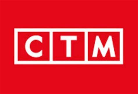 CTM East London   Bathrooms