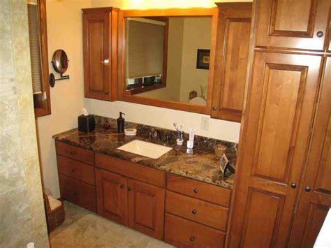 Tower Cabinet Bathroom by Bathroom Storage Tower Cabinet Decor Ideasdecor Ideas