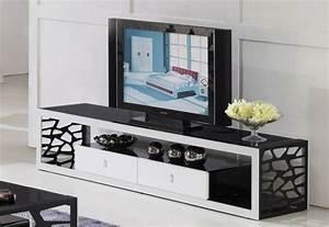 Eck Tv Mbel Finest Beautiful Large Size Of Ideentv Mbel