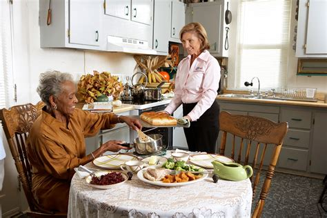 comfort keepers richmond va delaying disease onset in seniors how nutrition plays a