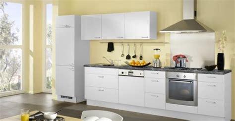 cuisine simple 67 agencement d 39 une cuisine page 2