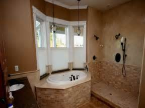 Bathroom Decorating Ideas Pictures For Small Bathrooms Miscellaneous Bathroom Decorating Ideas Pictures For Small Bathrooms How To Remodel A Bathroom